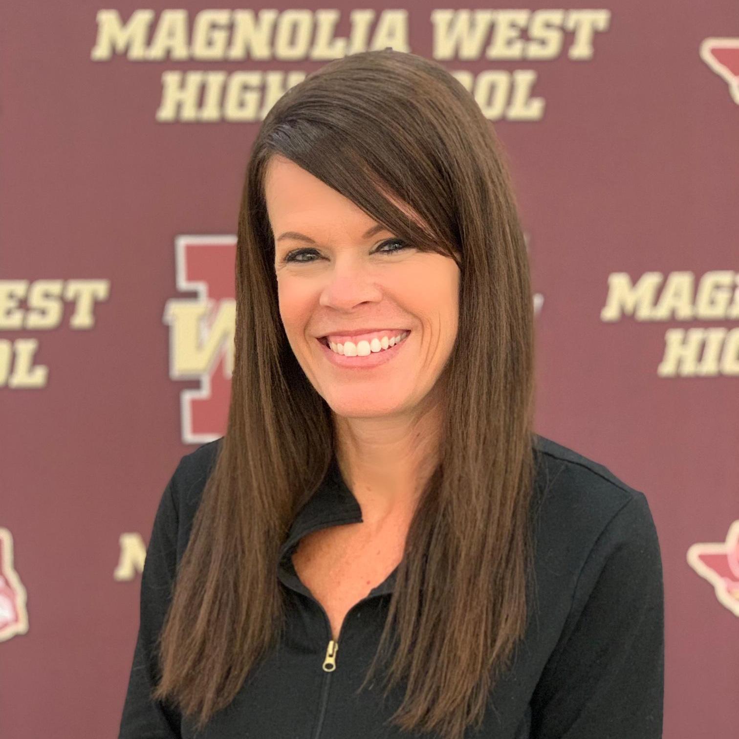 Heather McCallum's Profile Photo