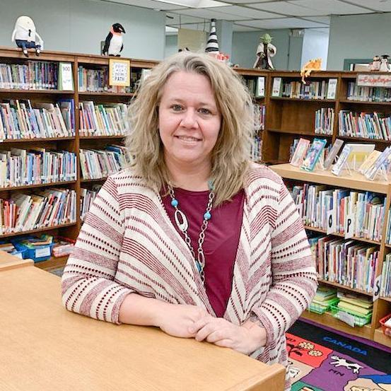 Donna Smith's Profile Photo