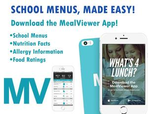 Mealviewer.jpg