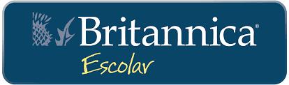 Brittanica Esolar