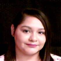 Janie Saldivar's Profile Photo