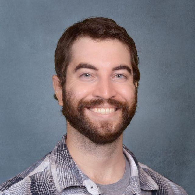 Tyler Evin's Profile Photo