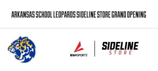 BSN Sports Sideline Store