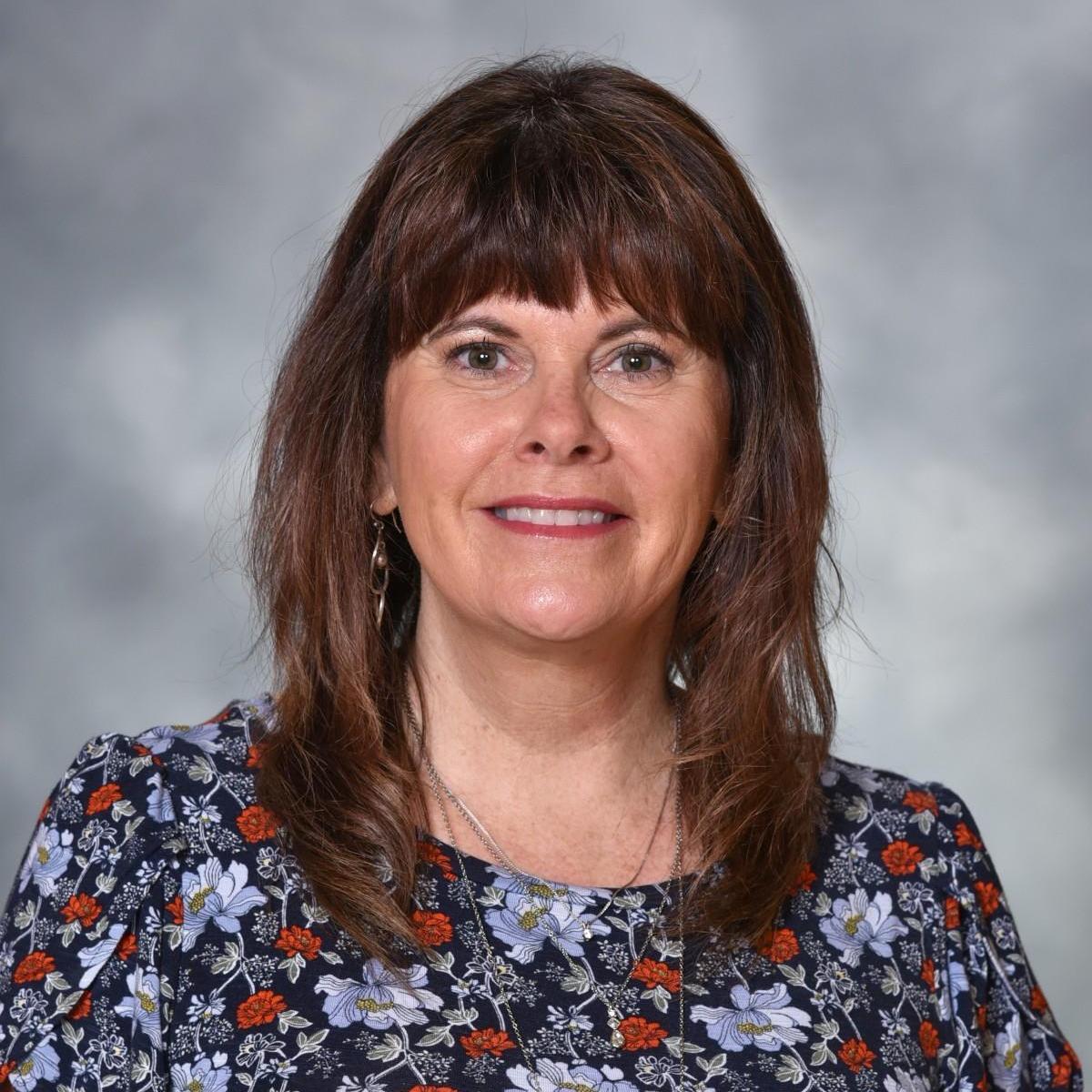 Brenda Spears's Profile Photo