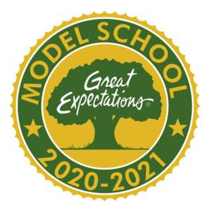 GE Model School 2021