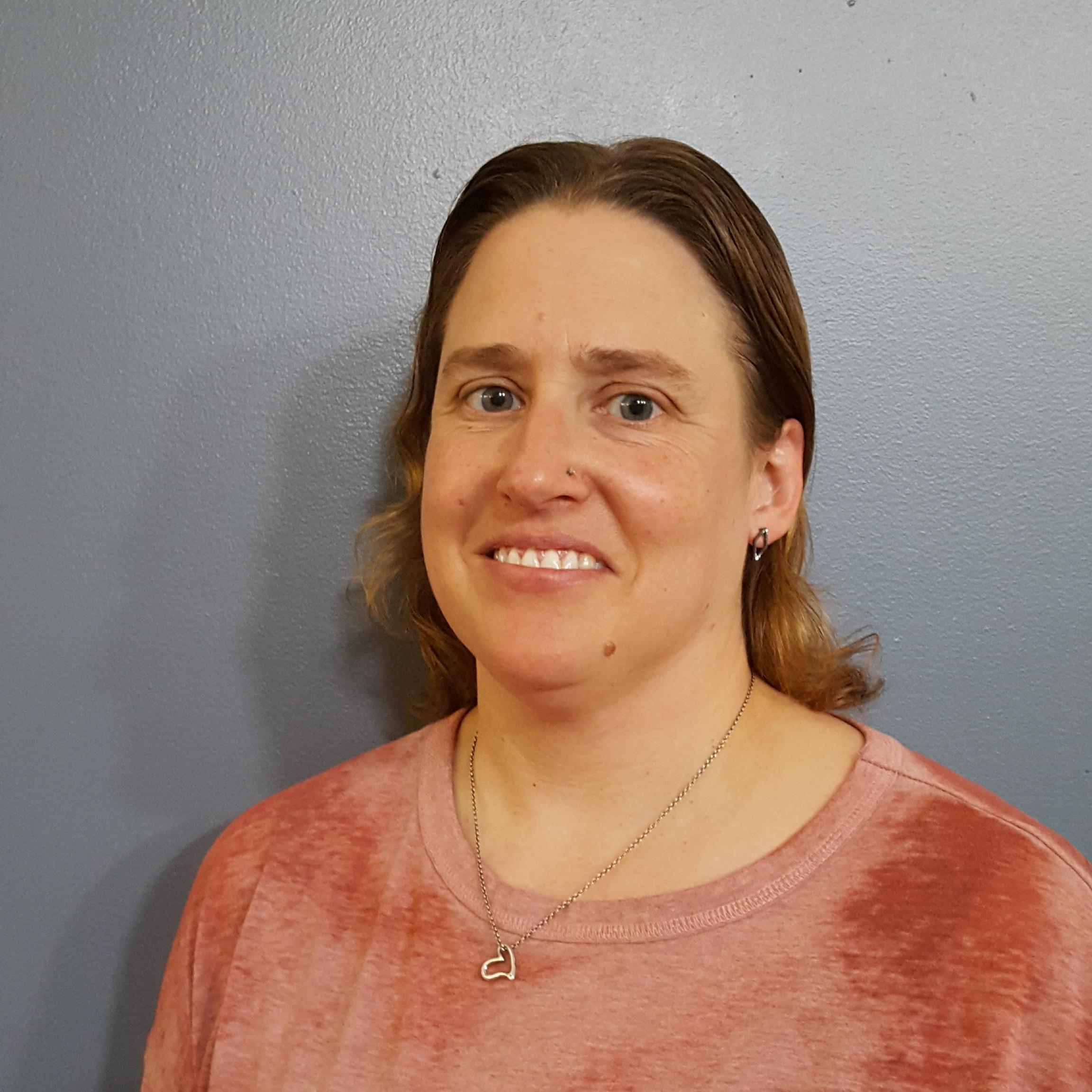 Melissa Kalkirtz's Profile Photo