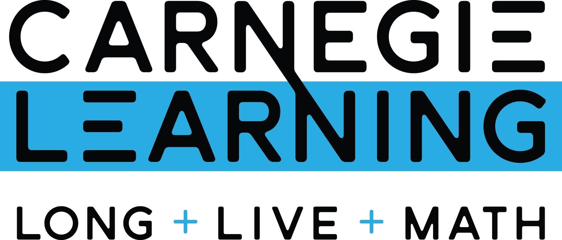 Carnegie Learning