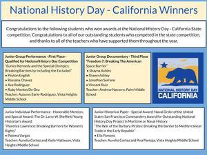 NHD-CA Winners.jpg