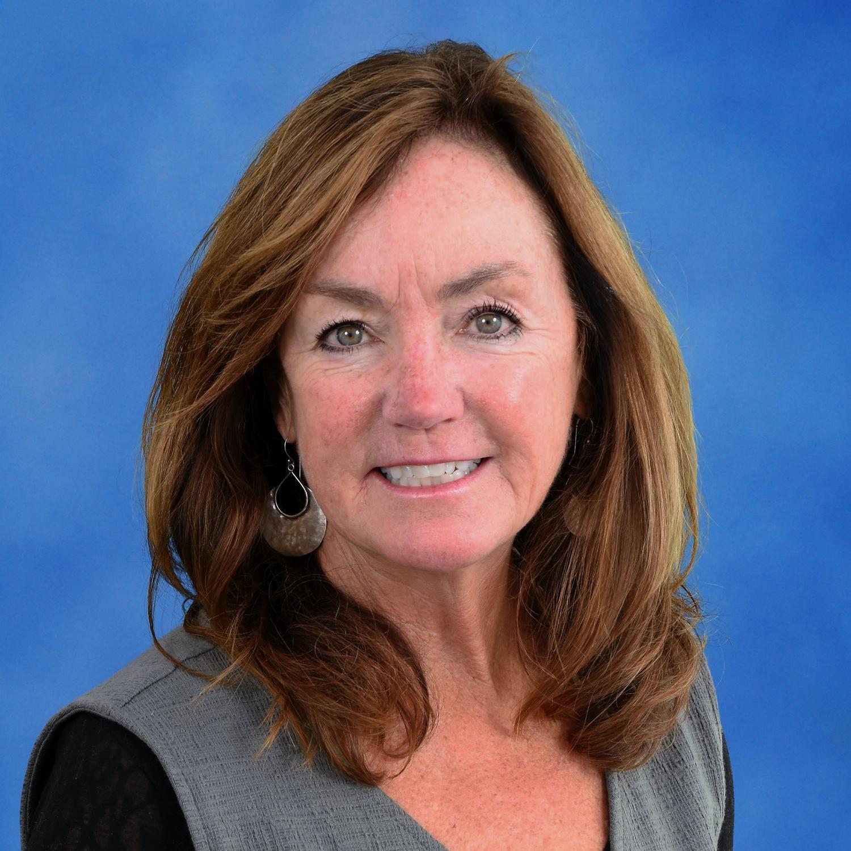 Maureen Jepson's Profile Photo