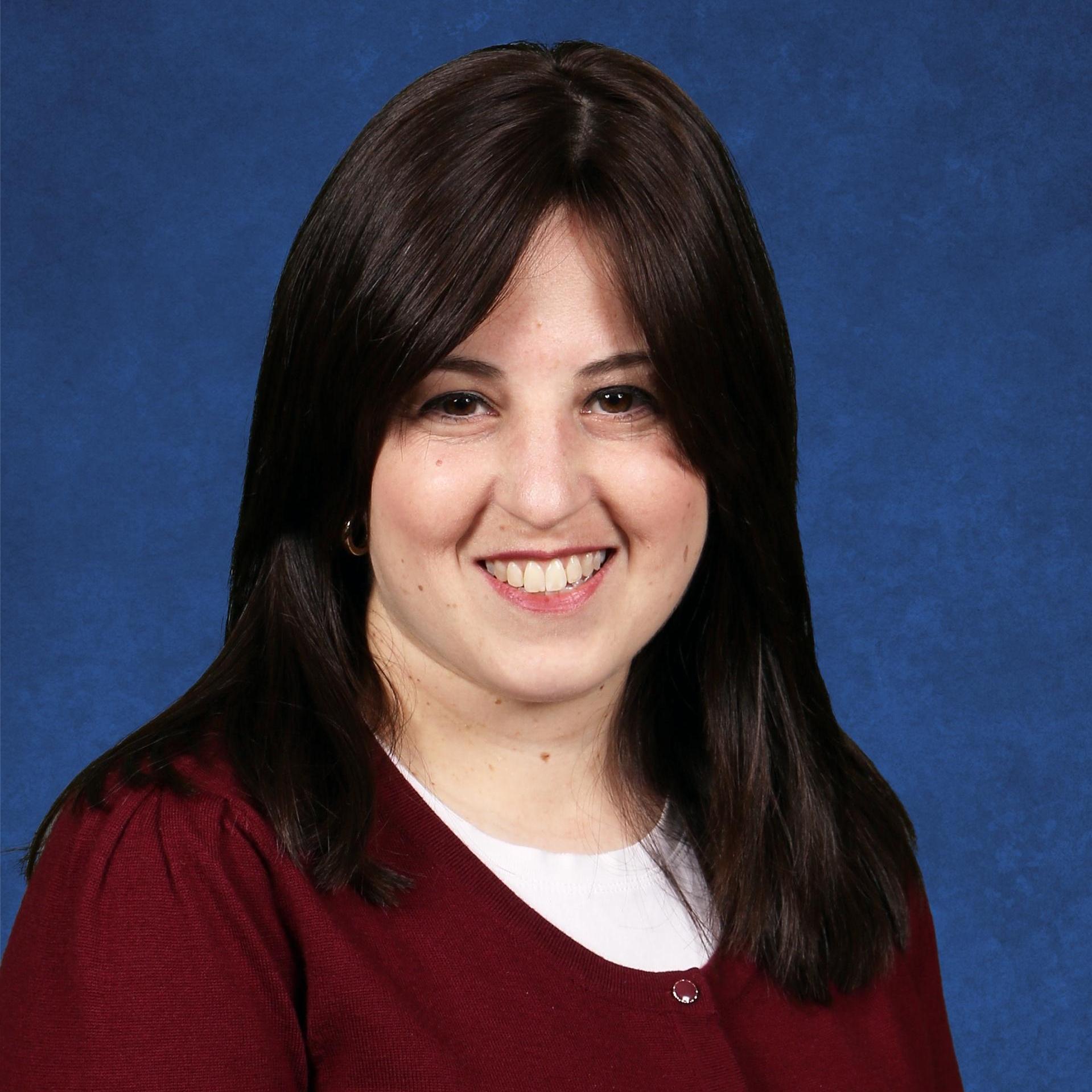 Jennifer Friedman's Profile Photo
