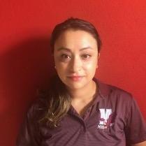 Flor Guerrero's Profile Photo