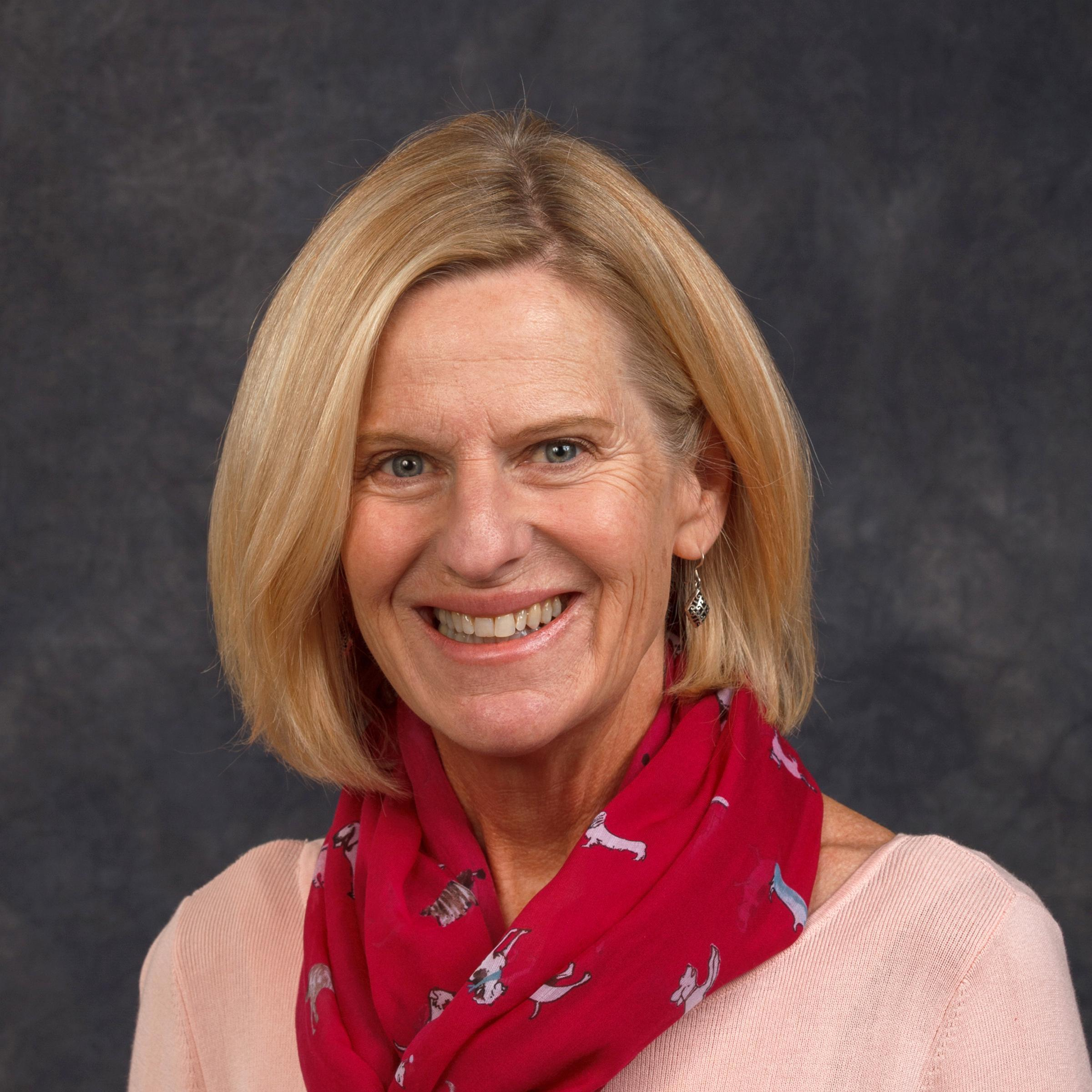 Sue Scott's Profile Photo