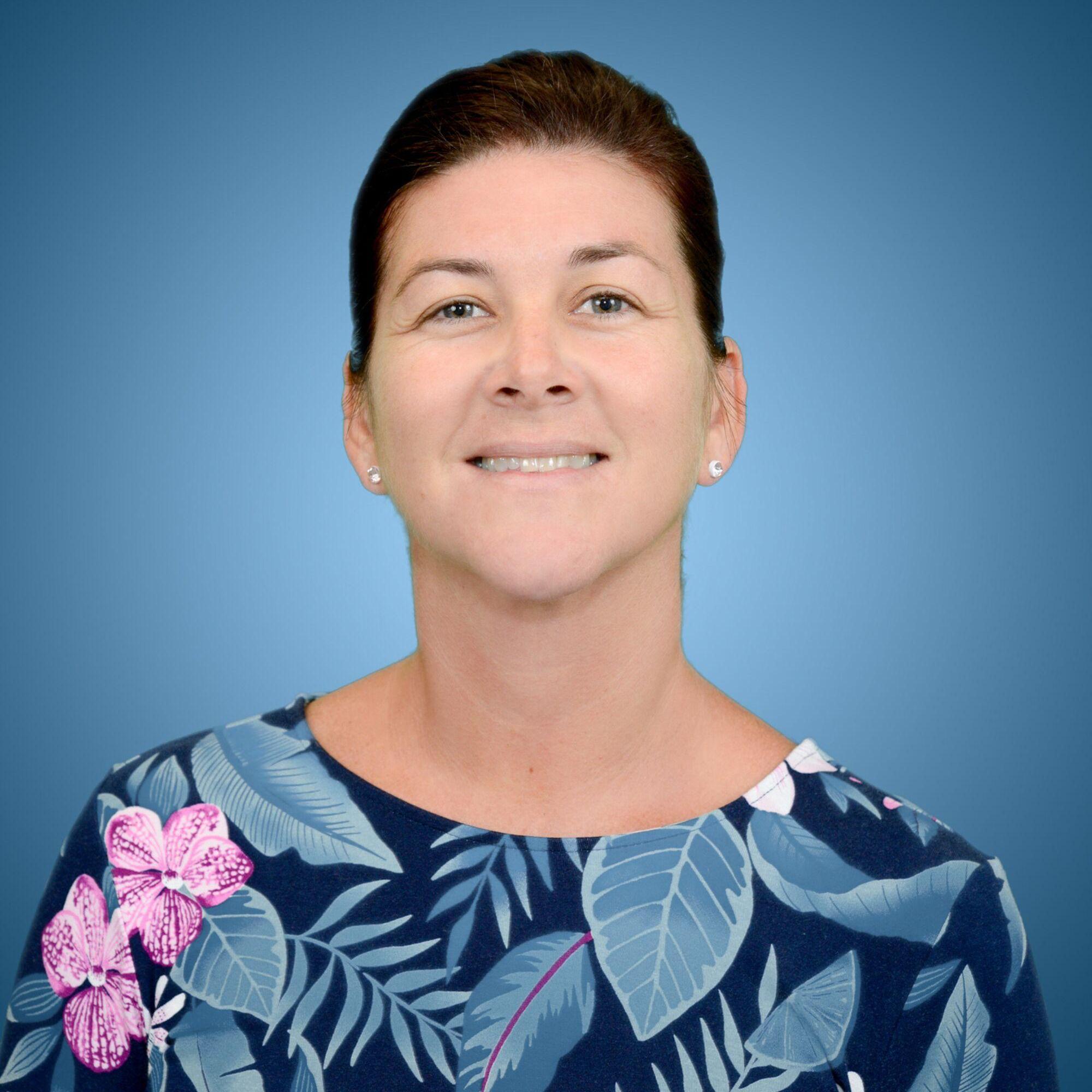 Erica Vititoe's Profile Photo