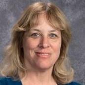 Tanya Kelley's Profile Photo