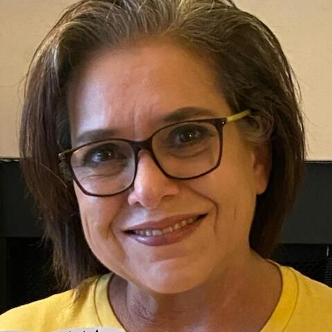 Janice Lee's Profile Photo