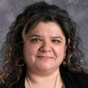 Ruby Beltran's Profile Photo