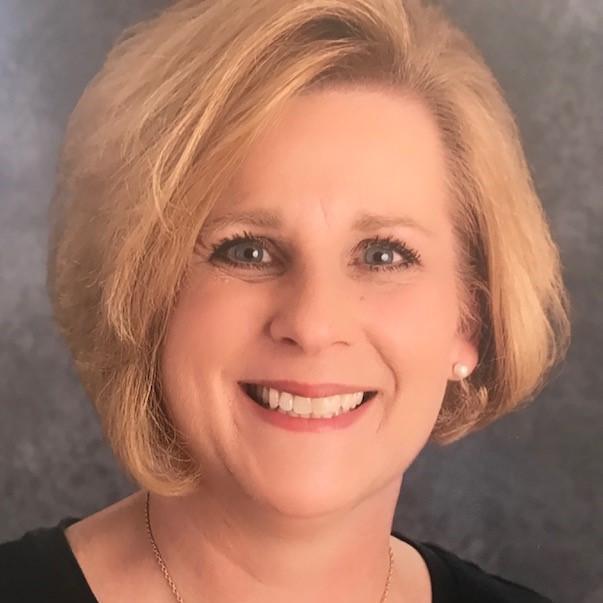 Rebecca Hale's Profile Photo