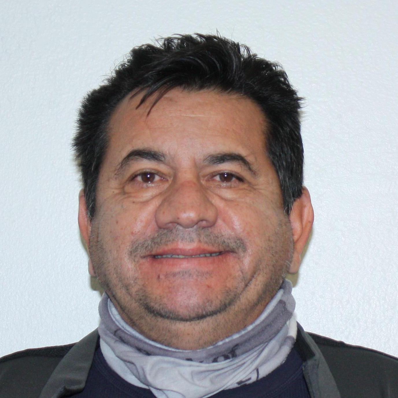 Jerry Martinez's Profile Photo