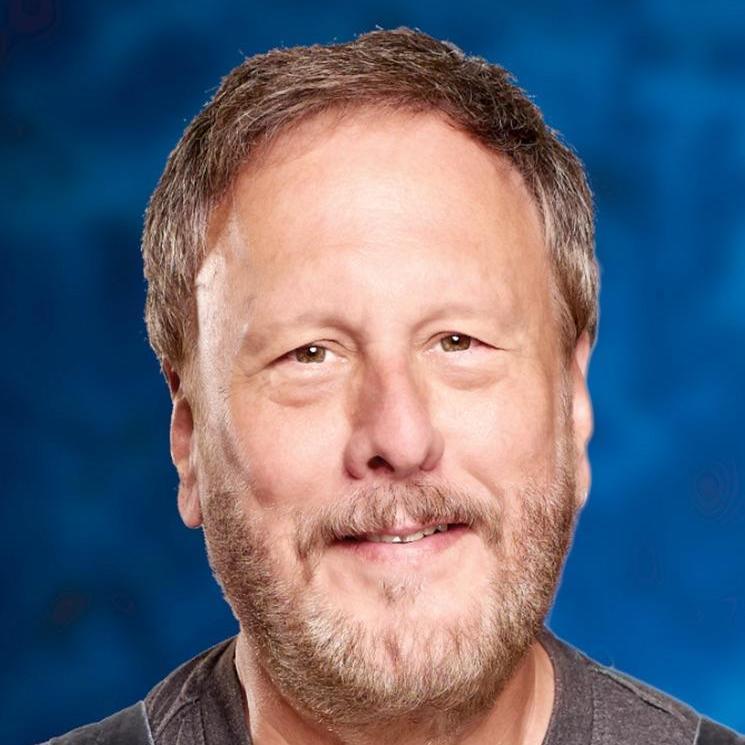 Kent Callen's Profile Photo