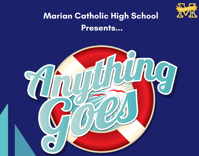 Anything Goes Featured Photo