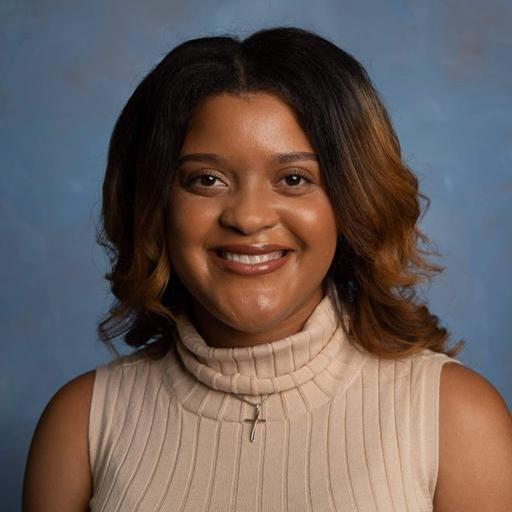 Aleshia Hill's Profile Photo