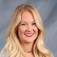Brittani Brown's Profile Photo