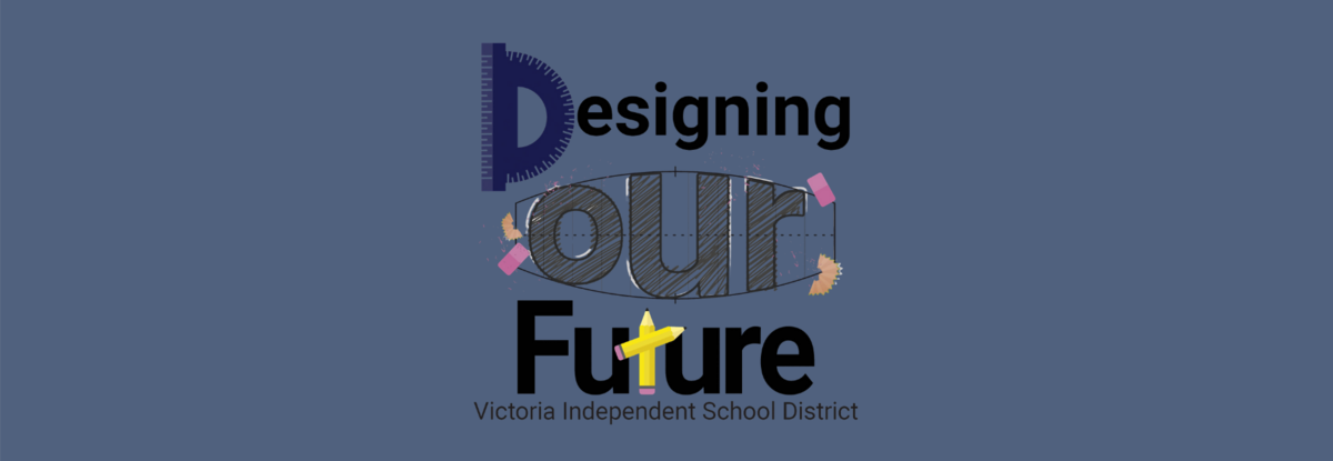 designing our future