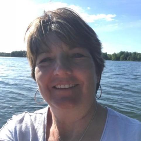Dawn Mizera's Profile Photo