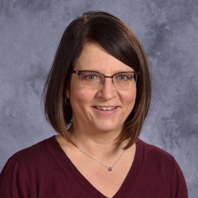Jen Alber's Profile Photo