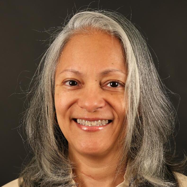 Tracie Lacour's Profile Photo