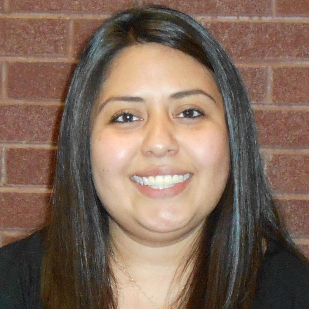 Ana Chavez's Profile Photo