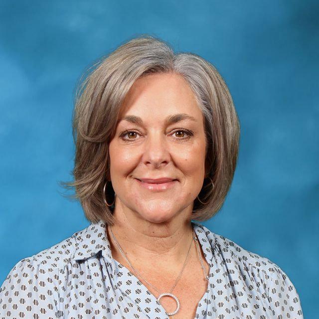 Kimberly Deaton's Profile Photo