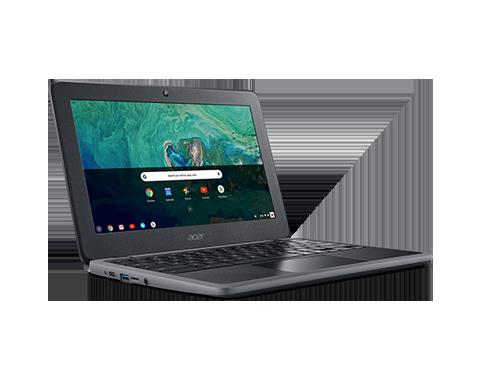 Acer Chromebook 11 732T