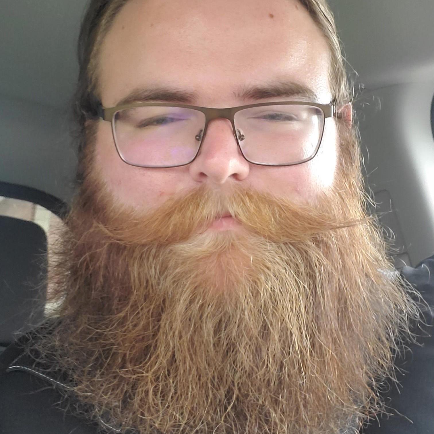 Jordan Gieske's Profile Photo
