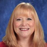 Tina Everhart's Profile Photo