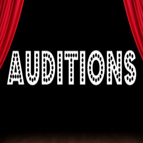 Audition for ACS Drama Club Featured Photo