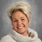 Parish Secretary's Profile Photo