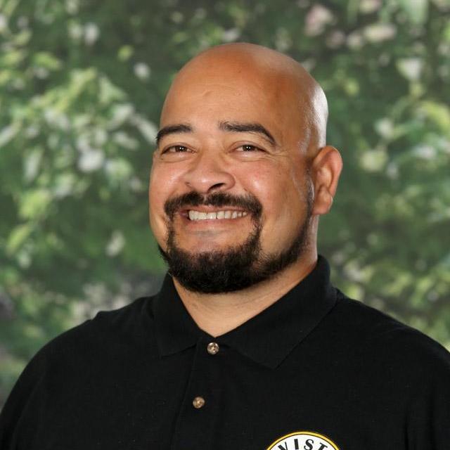 Marvin Lazo's Profile Photo