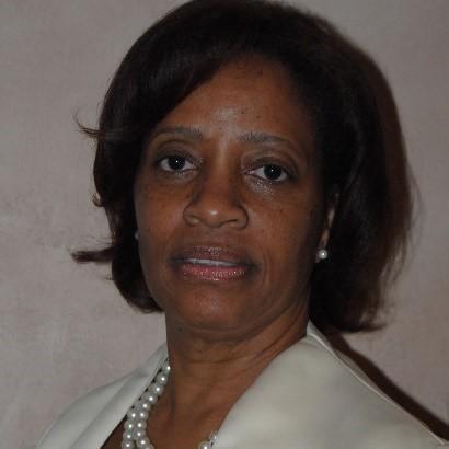 Laverne George's Profile Photo