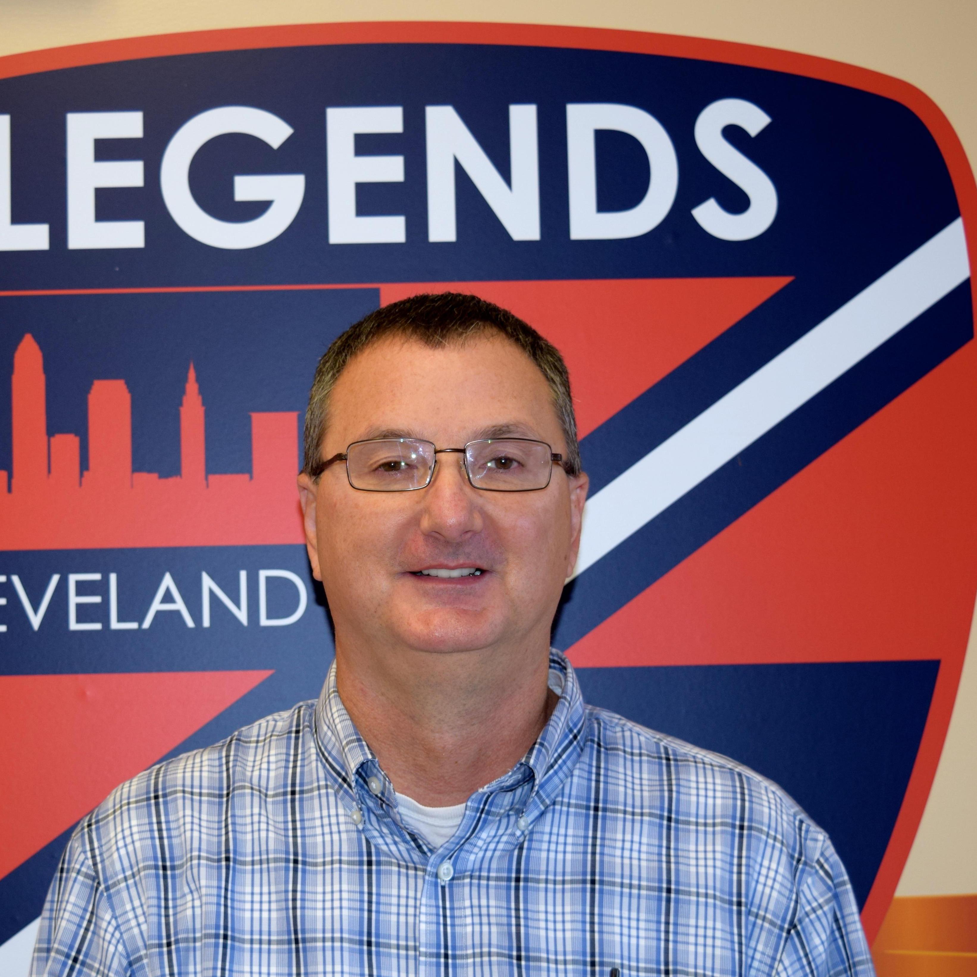 Scott Asche's Profile Photo