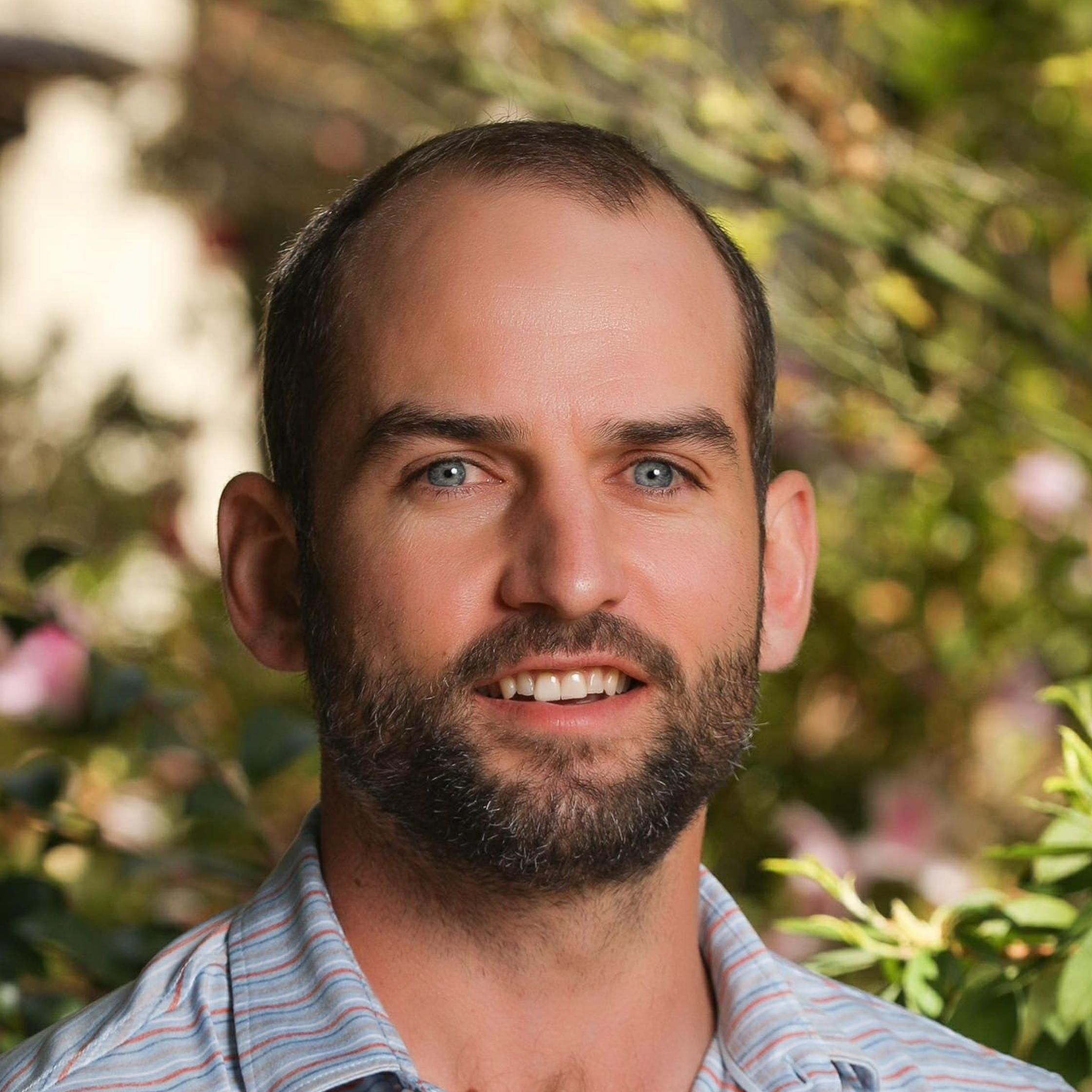 Greg Heidt's Profile Photo