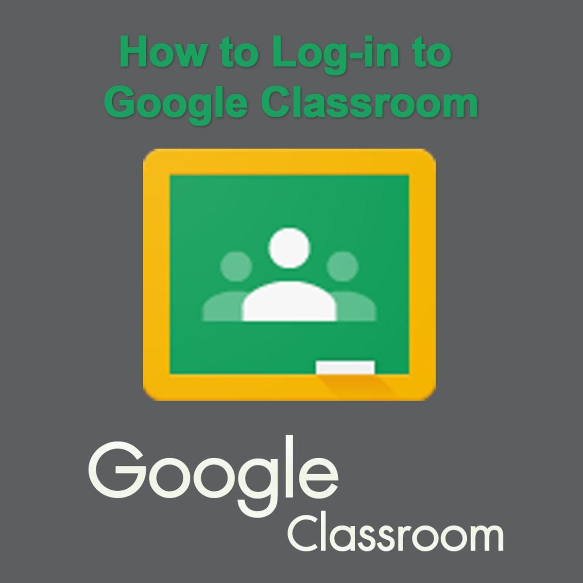 Google Classroom Clipart