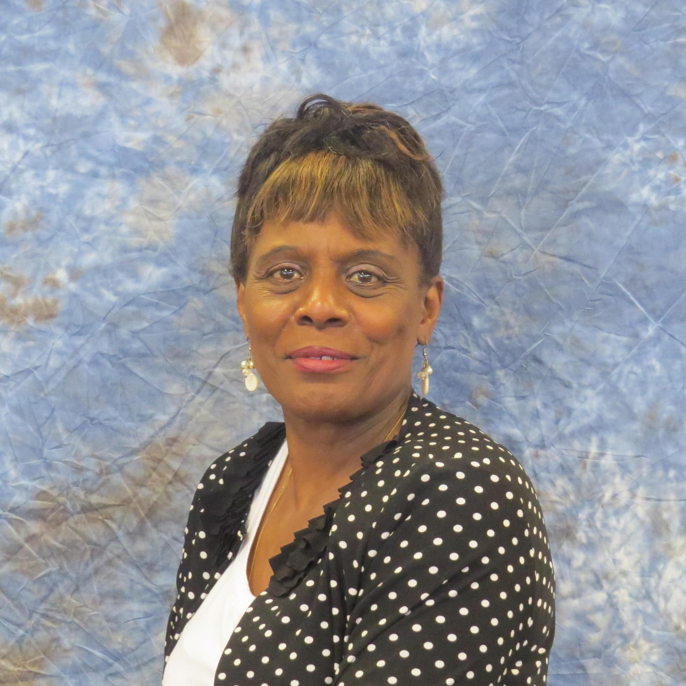 Beverly Jones's Profile Photo