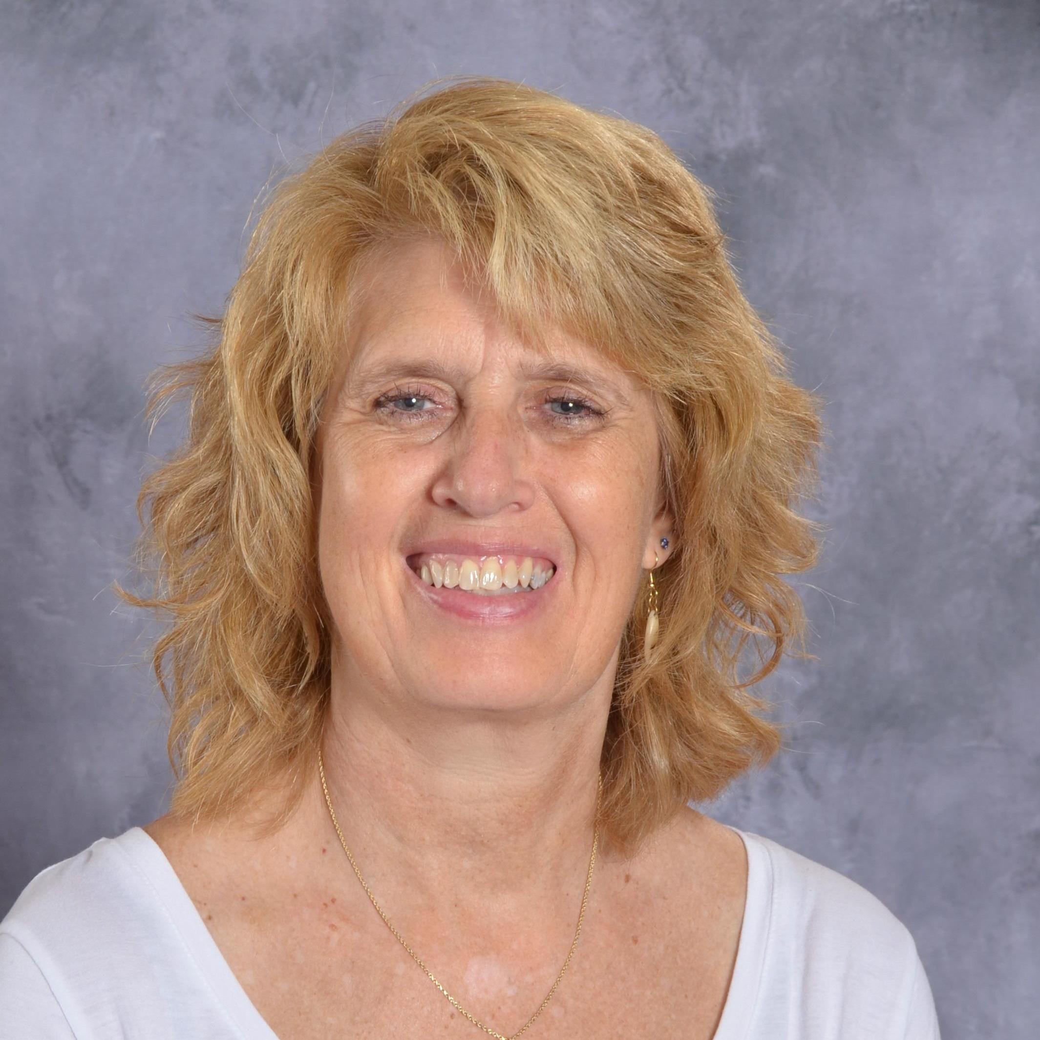 Lynn Bradford's Profile Photo