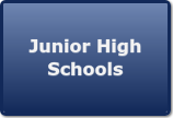Junior High Schools button