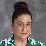 Margarita Kibler's Profile Photo