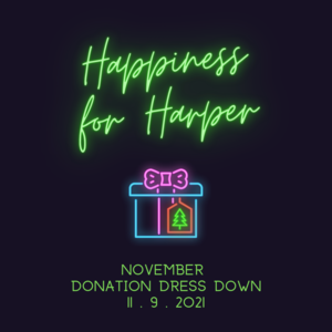 Happiness for Harper.png