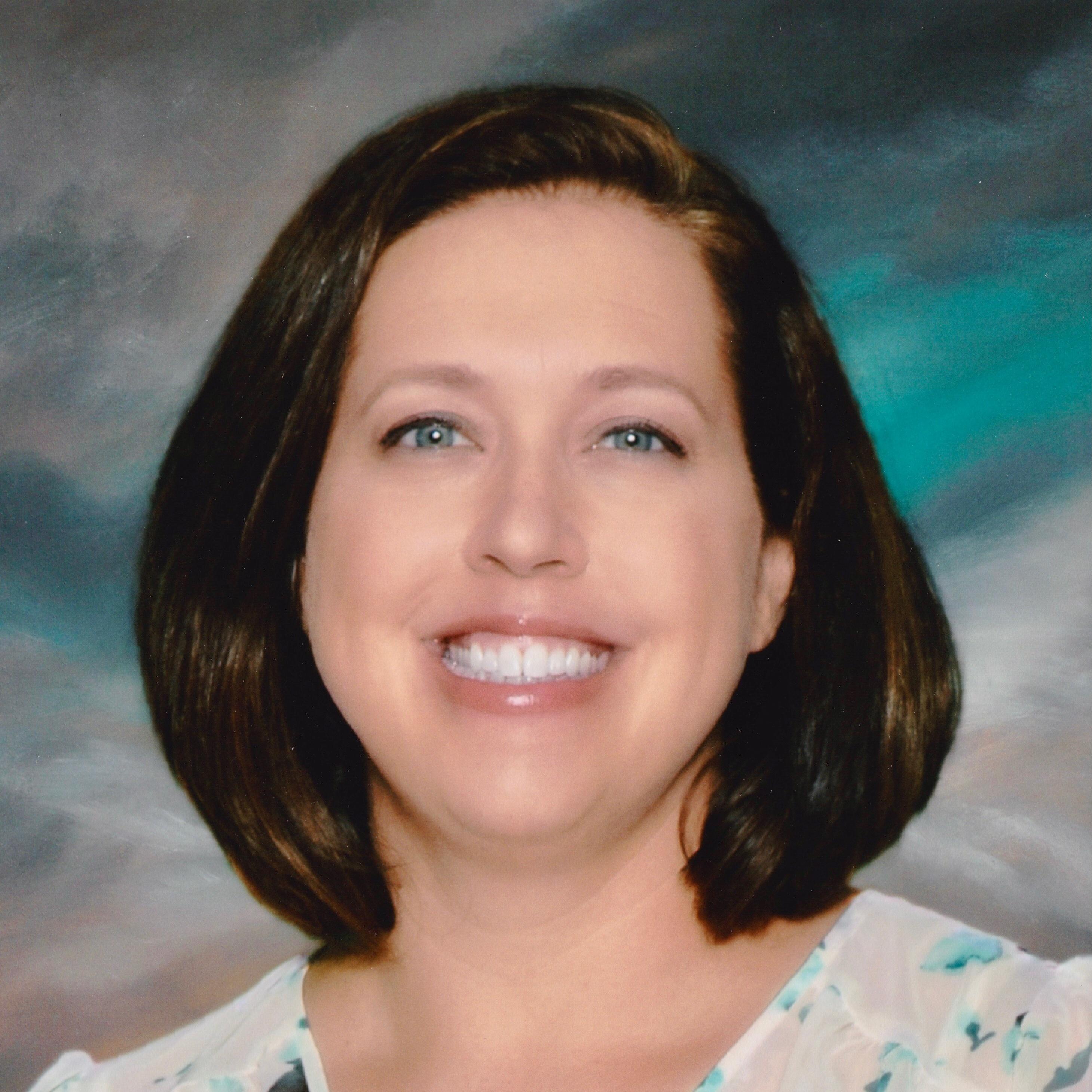 Stacy Ward's Profile Photo