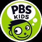 PBS Kids Coloring