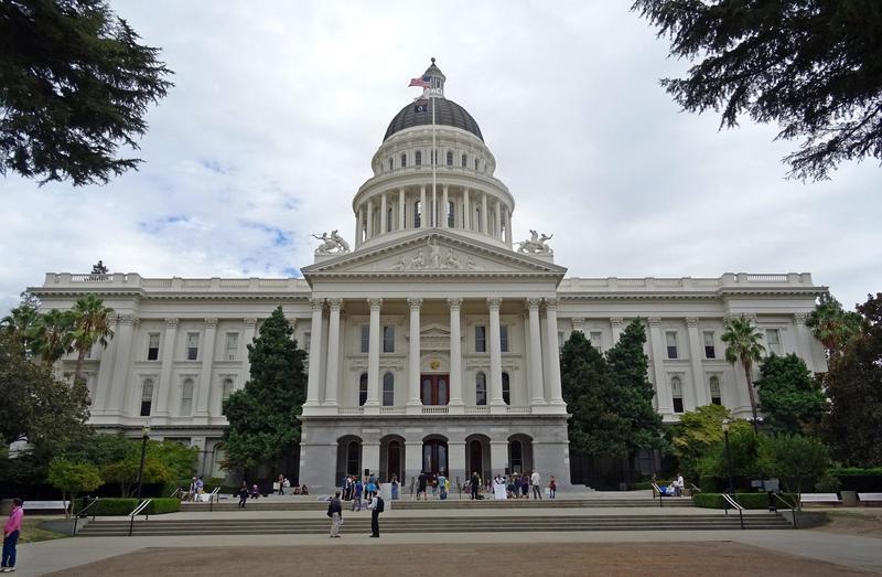 Three Legislative Updates: 2021 Education Bills, SB 86 and USDOE Assessment Guidance Featured Photo